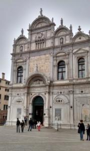 basilica_santi_giovanni_paolo