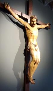 crocifisso_santa_croce