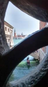 ponte_dei_sospiri