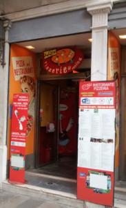 ristorante_aeochesantalucia