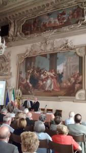 sala_degli_stucchi_vicenza