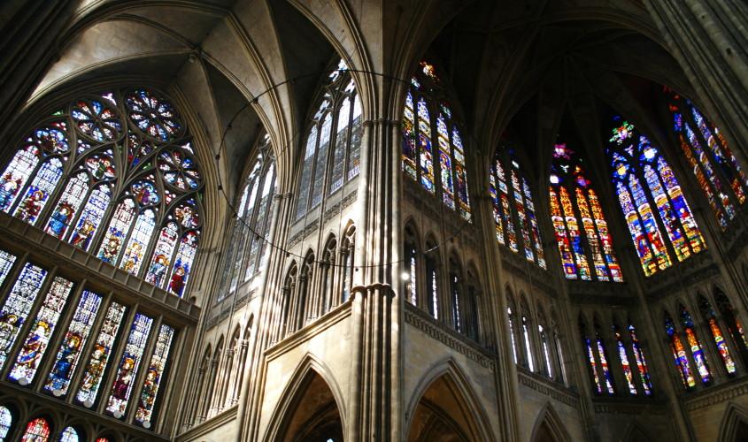Il gotico